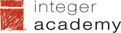 Integer Academy